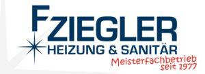 Heizungsbau Ziegler